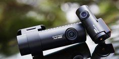 Video Review Unboxing BlackVue Car Dashcam Tablet Android, Windows Phone, Dashcam, Gopro, Video, Binoculars, Smartphone, Ipad, Iphone