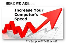 {#EllipsesoftTechSupport} #SlowPC_Support Comprehensive Techsupport for #Business  Call Toll Free:1-888-333-9003 www.ellipsesoft.com