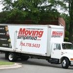 Advantage Moving is one of the Autsin based moving companies that you can trust for moving and reloction. Get a free quote about moving services in Austin. Move Move, Legacy System, Moving Services, Quotes About Moving On, Public Speaking, Breakup, Caption, Charlotte, Random