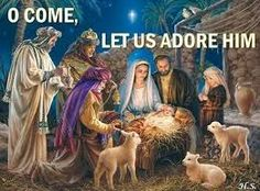 Image result for Nativity cards free
