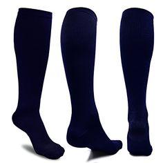 Treatment for Poor Circulation in Legs and Feet: What You Need To Know Poor Circulation, Need To Know, Legs, Bridge
