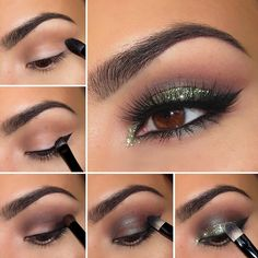 #makeup #beauty #fashion