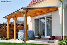 Carport Designs, Pergola Designs, Patio Design, Design Design, House Design, Carport Shade, Carport Canopy, Outdoor Pergola, Backyard Patio