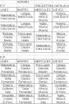 argentina_escuela_de_educacion_secundaria_no_7