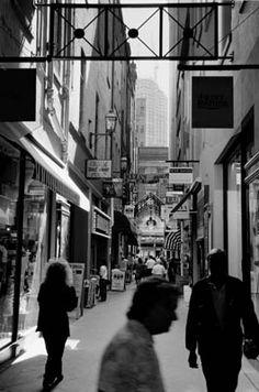 Melbourne Melbourne Victoria, Arcade, Australia, Adventure, Gallery, Places, Travel, Heart, Photos