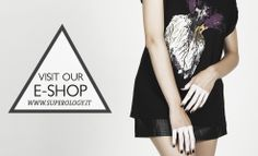 http://www.superology.it/shop.php