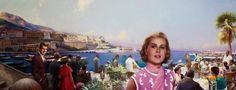 Viatcheslav Plotnikov, 1962 | Glamour of Monte Carlo | Tutt'Art@ | Pittura * Scultura * Poesia * Musica |