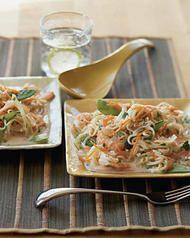 http://www.womansday.com/Recipes/Asian-Noodles-with-Shrimp Asian