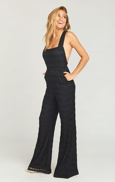 4af93da76aa7 24 Best Party Jumpsuits images in 2019