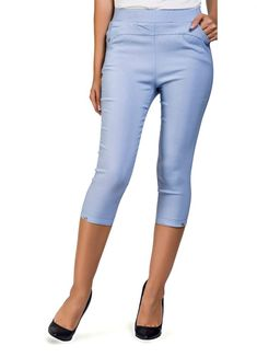 Straight Fleece Trouser are made of the high quality and softest fabric for a perfect comfort fit all time.Buy online women trouser best price in Dubai UAE. Online Shopping Uae, Store Online, Trousers Women, Soft Fabrics, Dubai, Bermuda Shorts, Capri Pants, Tights, Retail