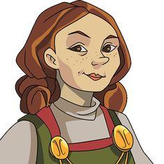 Kalevalan hahmoja Disney Characters, Fictional Characters, Disney Princess, Art, Art Background, Kunst, Performing Arts, Fantasy Characters, Disney Princesses