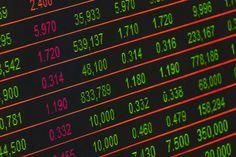 #Italia - L'instabilità della situazione politica del nostro Paese spaventa i mercati