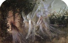 I love the delicate wings of the fearies Source: http://www.winterspells.com/wp-content/uploads/2009/05/anster.jpg