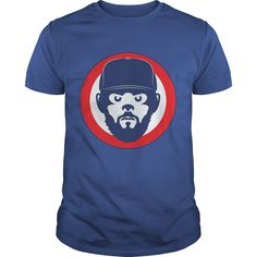 Cubs Baseball Team Chicago Allsex Tshirt Check more at http://baseballtshirtsonline.com/2017/01/01/cubs-baseball-team-chicago-allsex-tshirt-3/