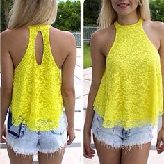 Sleeveless Women Blouses Sexy Lace Top Women's Vintage Summer Shirts China Cheap Clothes Female Shirts Blusa Feminina N129