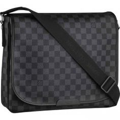 HOTSALECLAN com 2013 latest Louis Vuitton handbags outlet, Discount LV handbags for cheap, replica designer Handbags online shop Louis Vuitton Damier, Louis Vuitton Handbags, Vuitton Bag, Louis Vuitton Messenger Bag, Messenger Bags, Lv Men, Louis Vuitton Collection, Lv Handbags, Handbags Online