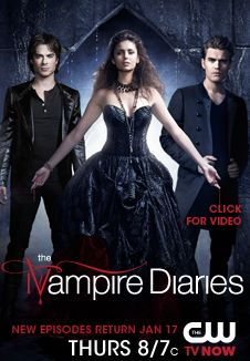 Vampire diaries interactive advertising campaign produced for the cw television network - banner ads and rich Vampire Diaries Fashion, Vampire Diaries Memes, Advertising Campaign, Advertising Apps, Ads, Tyler And Caroline, Nina Dobrev Hair, Vampier Diaries, Interactive Media