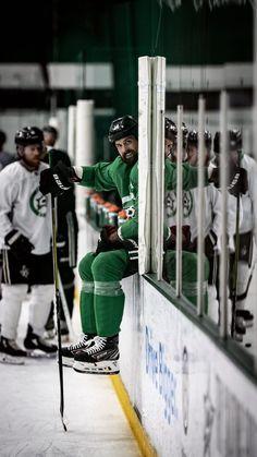 Hockey Rules, Hockey Teams, Hockey Players, Hockey Boards, Stars Hockey, Tyler Seguin, Falling In Love With Him, New York Rangers, Going Home