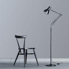 Anglepoise® Type 75™ Floor Lamp