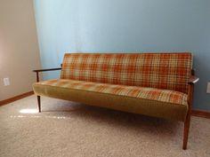 1962 Book Retro Mid Century Modern Home Decoration And Design EBay Ebay