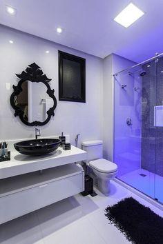 banheiro-preto-e-branco-1