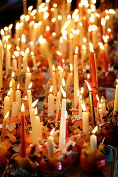 Image result for christingle candles Pinterest