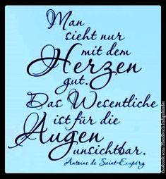 #zitate #Deutsch... - http://1pic4u.com/2015/09/01/zitate-deutsch/