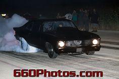 murder nova pictures | The Murder Nova vs. The Sonoma...Race for #1 street KING - Page 2