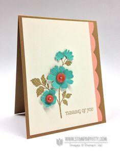 http://www.stampinpretty.com/2013/06/gifts-of-kindness-sympathy-card.html, gifts of kindness, #sympathy, #stampinup, #bigshot