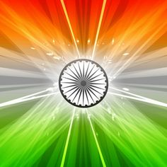 New Training National flag india Amazing Pic collection 2019 Independence Day Background, Independence Day Images, Independence Day India, Indian Flag Photos, Indian Flag Colors, Picture Of Indian Flag, Indian Flag Wallpaper, Indian Army Wallpapers, Tiranga Flag