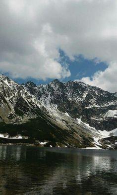 #mountains  #zakopane #tatry