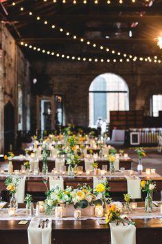 17 best Venues images on Pinterest | Event planning, Event venues ...