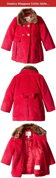 8e3d916da 38 Best Little girl coats images | Toddler girls, Little girls, Baby ...