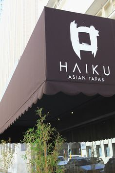 www.bukhara.com restaurant haiku capetown V&a Waterfront, Haiku, Planet Earth, Cape Town, Cool Places To Visit, South Africa, The Good Place, Restaurants, Spaces