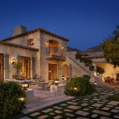 1000 Images About Arizona Custom Home Construction On