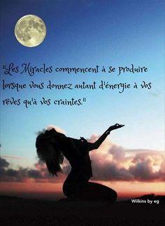 Affirmations (pensées positives) - donnez de l'énergie… - Vœux de bonheur...… - Coué Emile -… - Aujourd'hui est un… - Traitement du mérite - Développement personnel, pensées, Flammes