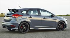Name:  C346-Ford-Focus-ST-facelift-16.jpg Views: 24491 Size:  2.50 MB