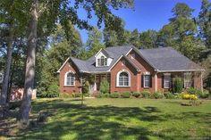1017 Mallard Landing Dr, Monroe, NC 28110 - Home For Sale and Real Estate Listing - realtor.com®