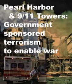 75 best pearl harbour conspiracy images on pinterest pearl harbor pearl harbor 911g 300350 fandeluxe Gallery