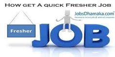 Jobs in Ramanathapuram for experienced are available on jobsdhamaka. Search jobs and District posted to employment side and get vacancies in Ramanathapuram.