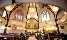 ハワイの教会・チャペル ハワイ挙式専門のファーストウエディング