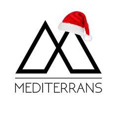 Sin ideas para regalar en Navidad?  Prueba con una cartera funda de iPhone o mochila @Mediterrans y acertarás  Mediterrans.com