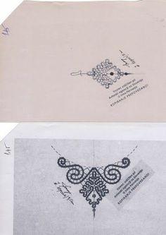 Lace Earrings, Lace Jewelry, Romanian Lace, Bobbin Lace Patterns, Lacemaking, Point Lace, Needle Lace, Irish Crochet, Crochet Doilies