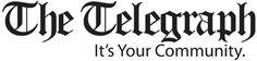 Jetta Darrow portrait | Nashua Telegraph Photos