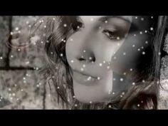 ▶ Tombe La Neige - Salvatore Adamo - YouTube