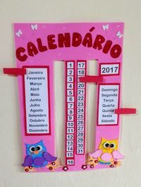 Risultati immagini per modelos de calendario permanente e. Classroom Birthday, Classroom Decor, Attendance Chart, Class Birthdays, Birthday Charts, Pre K Activities, Charts For Kids, Class Decoration, Kindergarten Worksheets