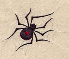 Image result for shoulder stylized woman black widow tattoo