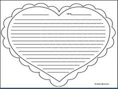 essay on valentine day in hindi