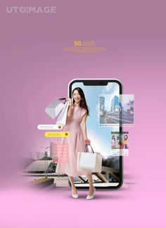 Creative Advertising, Advertising Design, Graphic Design Posters, Graphic Design Inspiration, Social Media Poster, Logo Sketches, Social Media Template, Social Media Design, Print Ads
