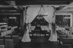 Restaurant Beatrice Wedding, Old Montreal wedding photography, jewish wedding montreal, martina liana wedding gown,
